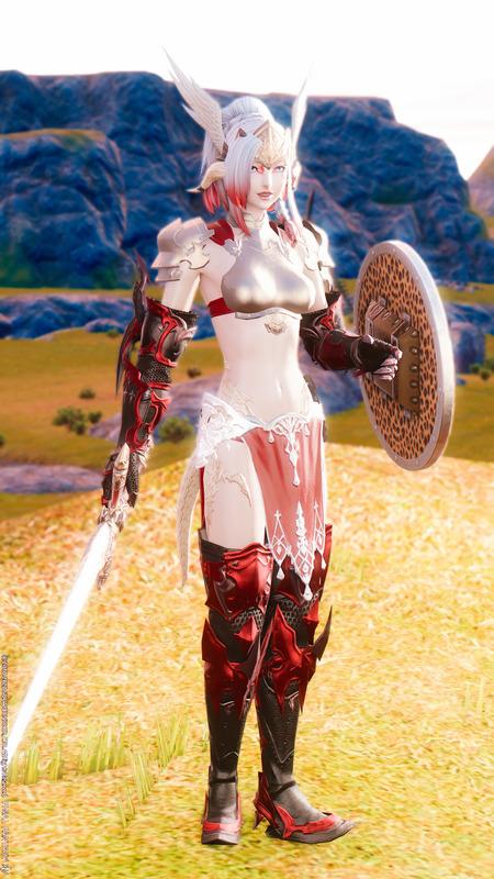 ドラゴンクエスト3の女戦士