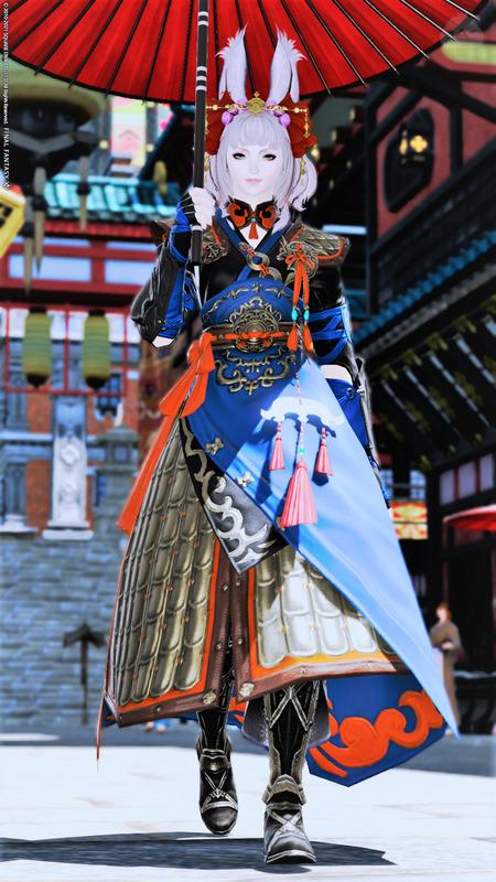 姫竜騎士Ver.2