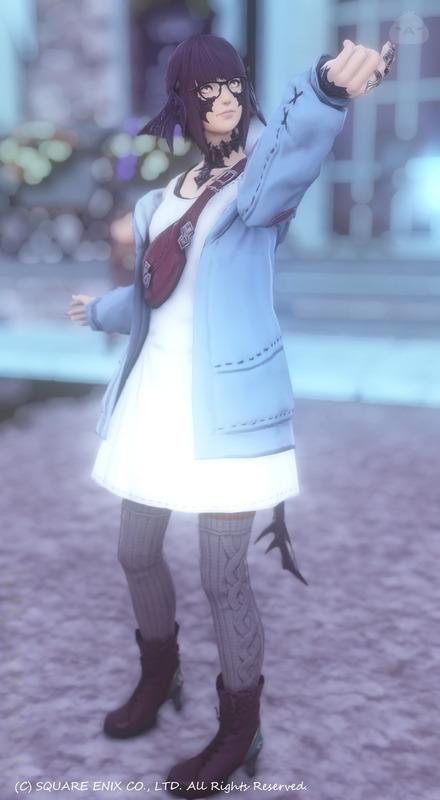 〇〇サーの姫()