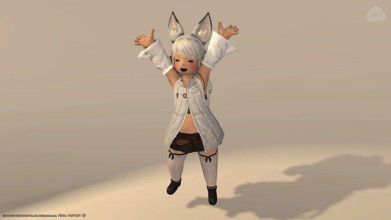 ホ○ライブの狐