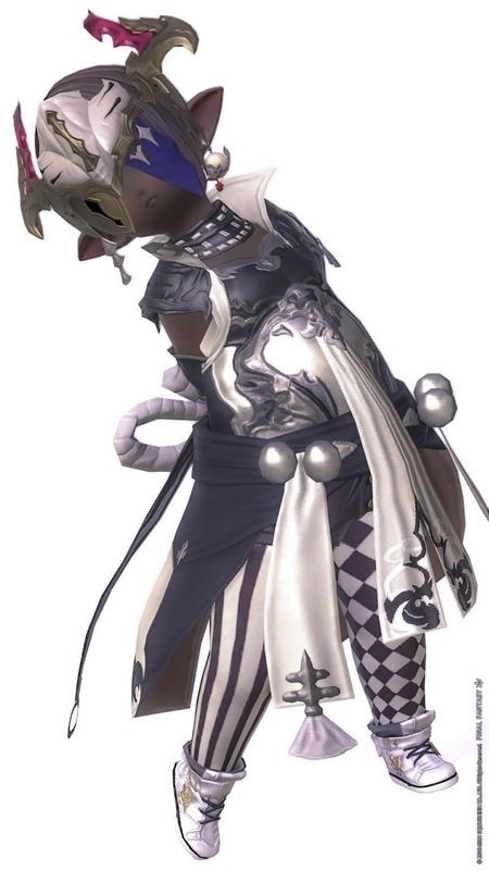 骨鬼竜騎士