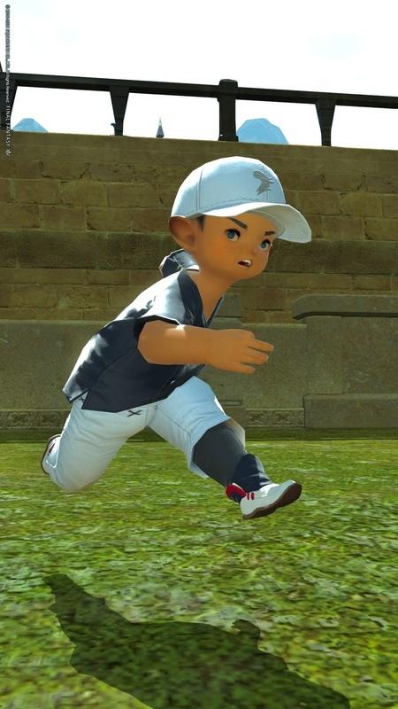 野球のユニフォーム