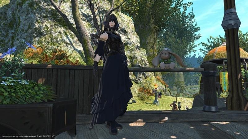 漆黒の仮面騎士