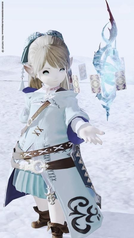 Blue healer ° ✧