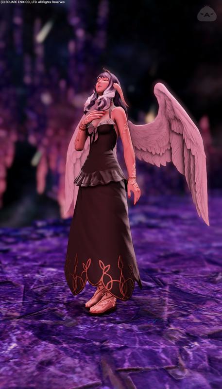 生と死の女神