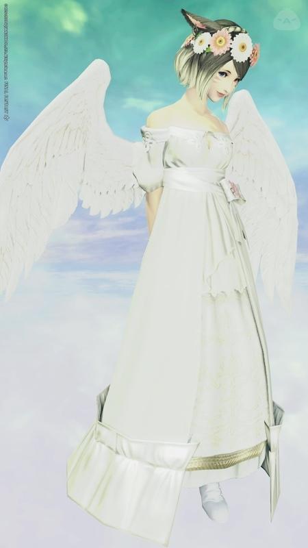 天使なんかじゃない