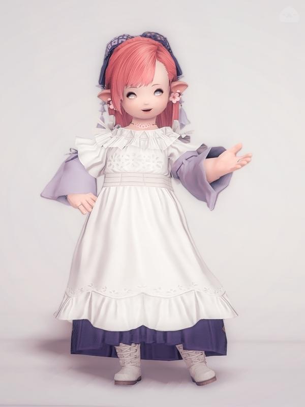千本桜-巡音ルカ