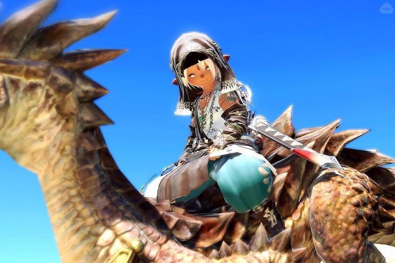 砂漠の王子さま