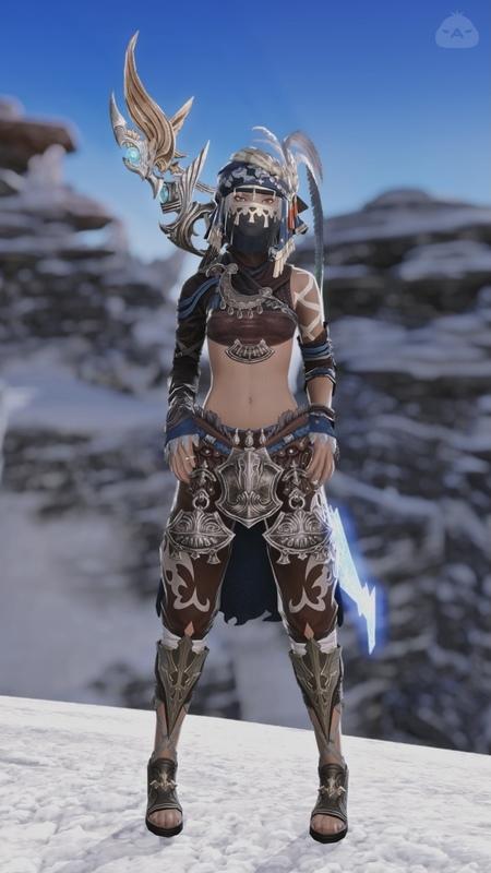 paglth'an healer