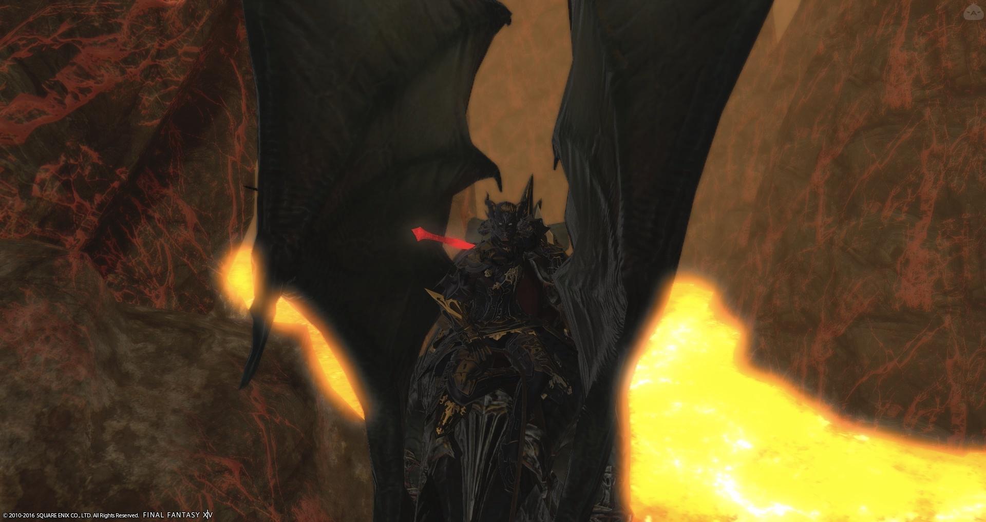 地獄の公爵