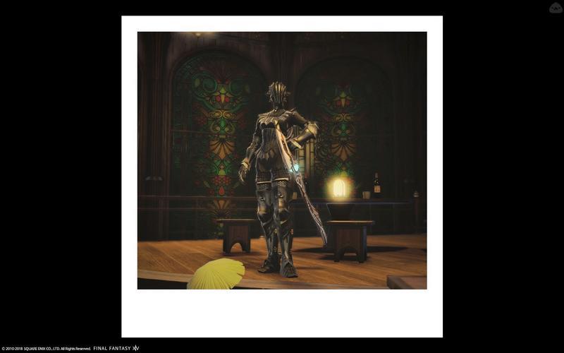 黒いマスクマン