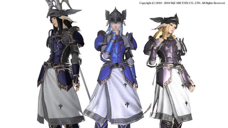 運命の三女神