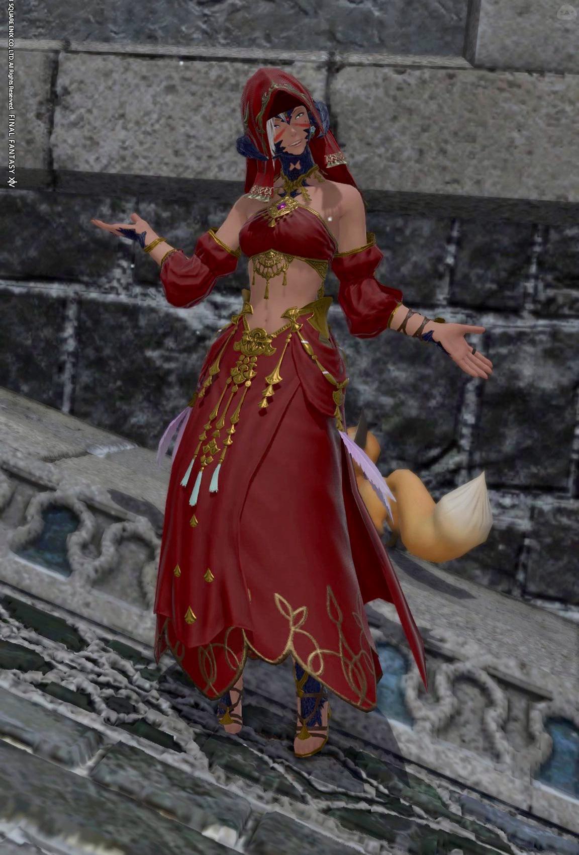 サーキィ(酒姫)