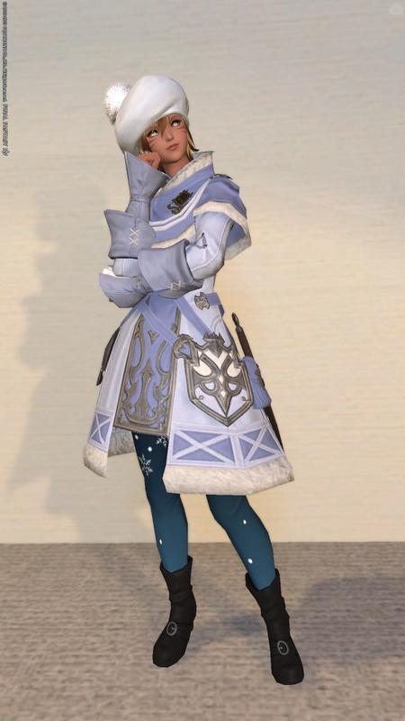 流行りのコート