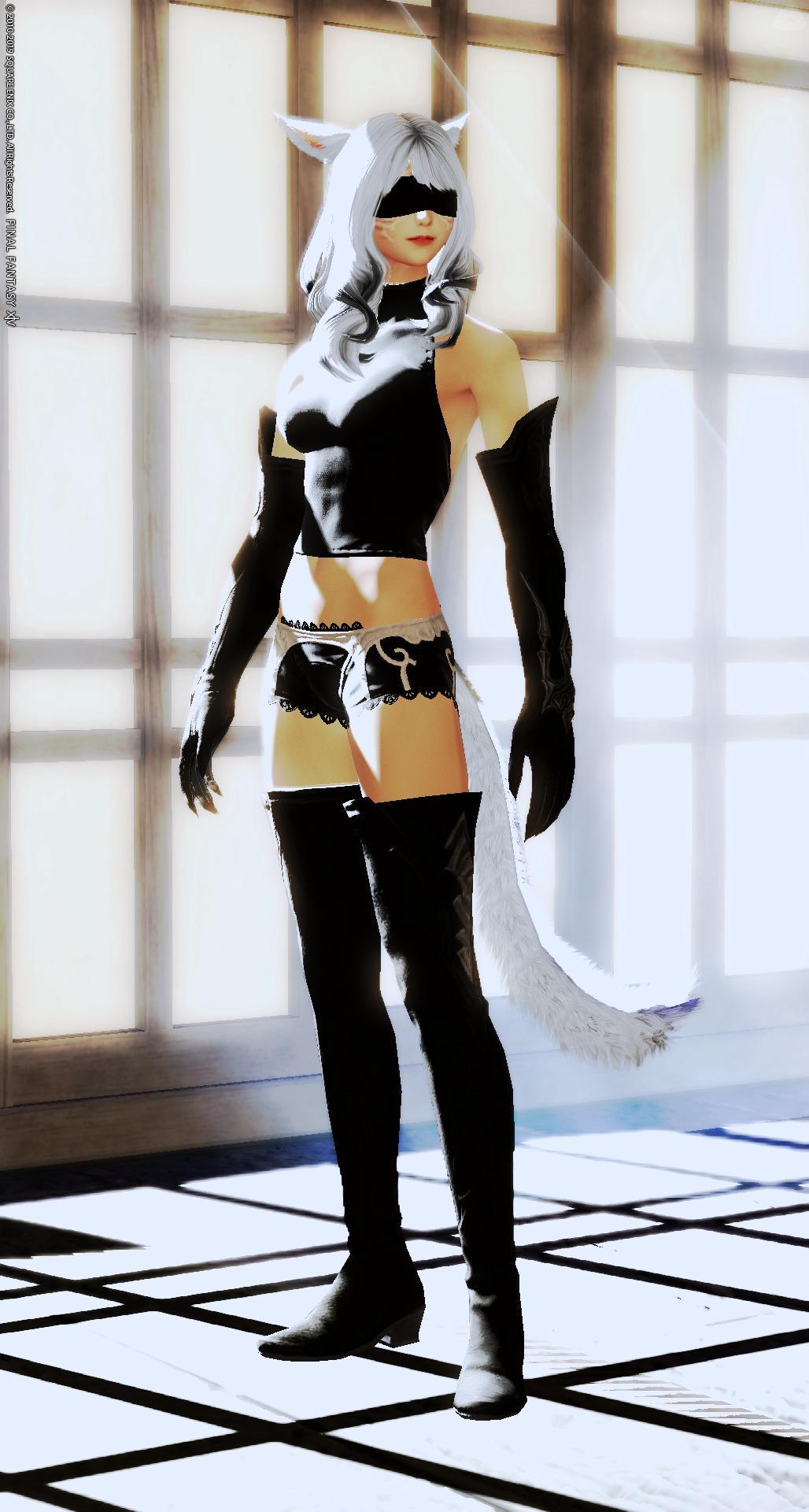 NieR:Automata A2