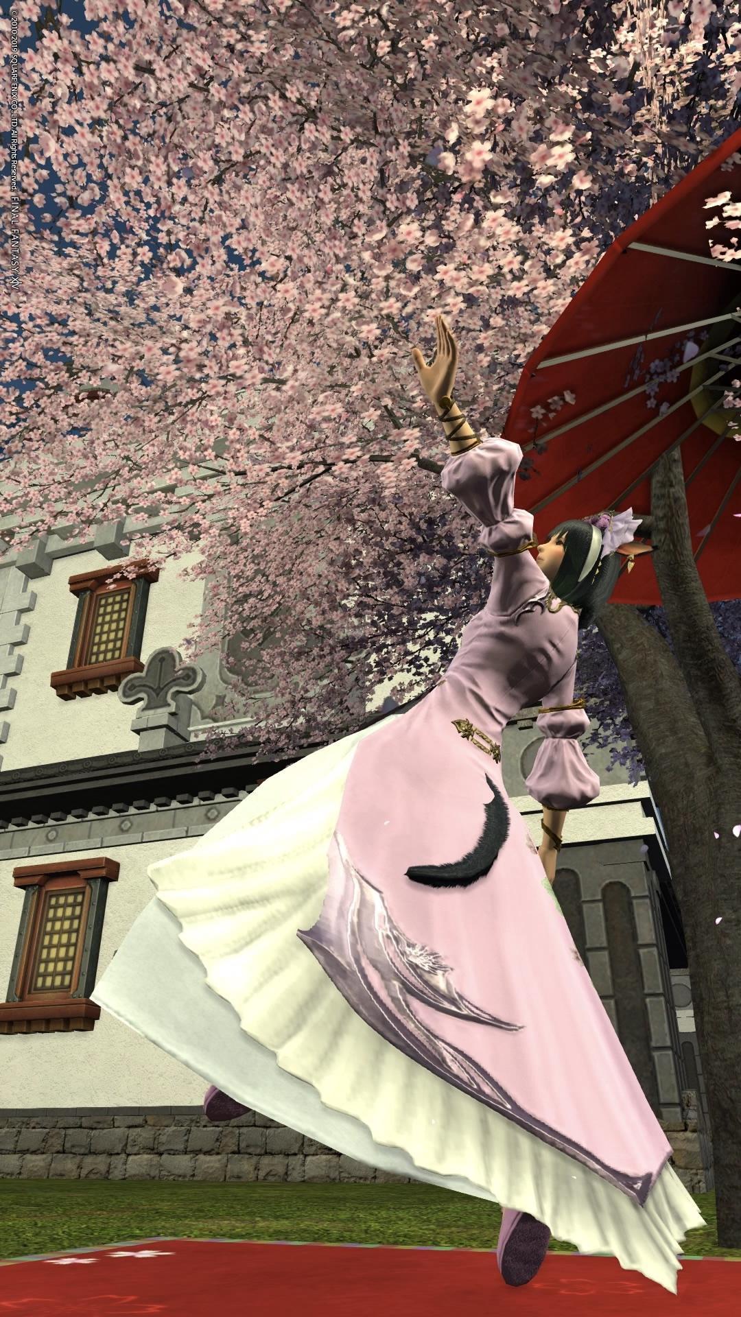 姫チャイナ