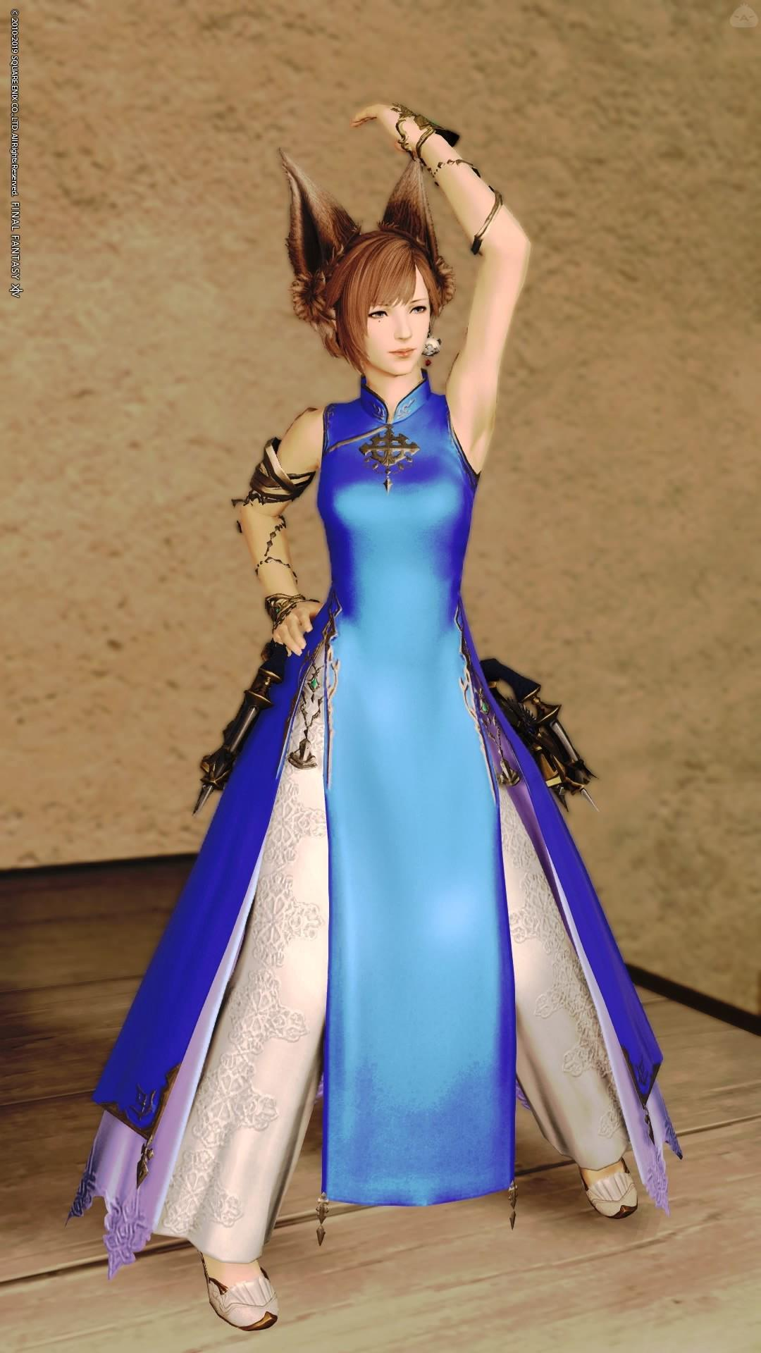 東方姫君闘着