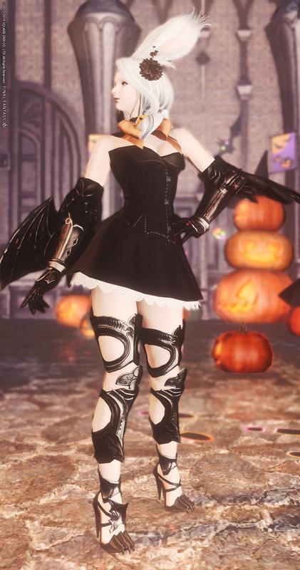 Happy Halloween★