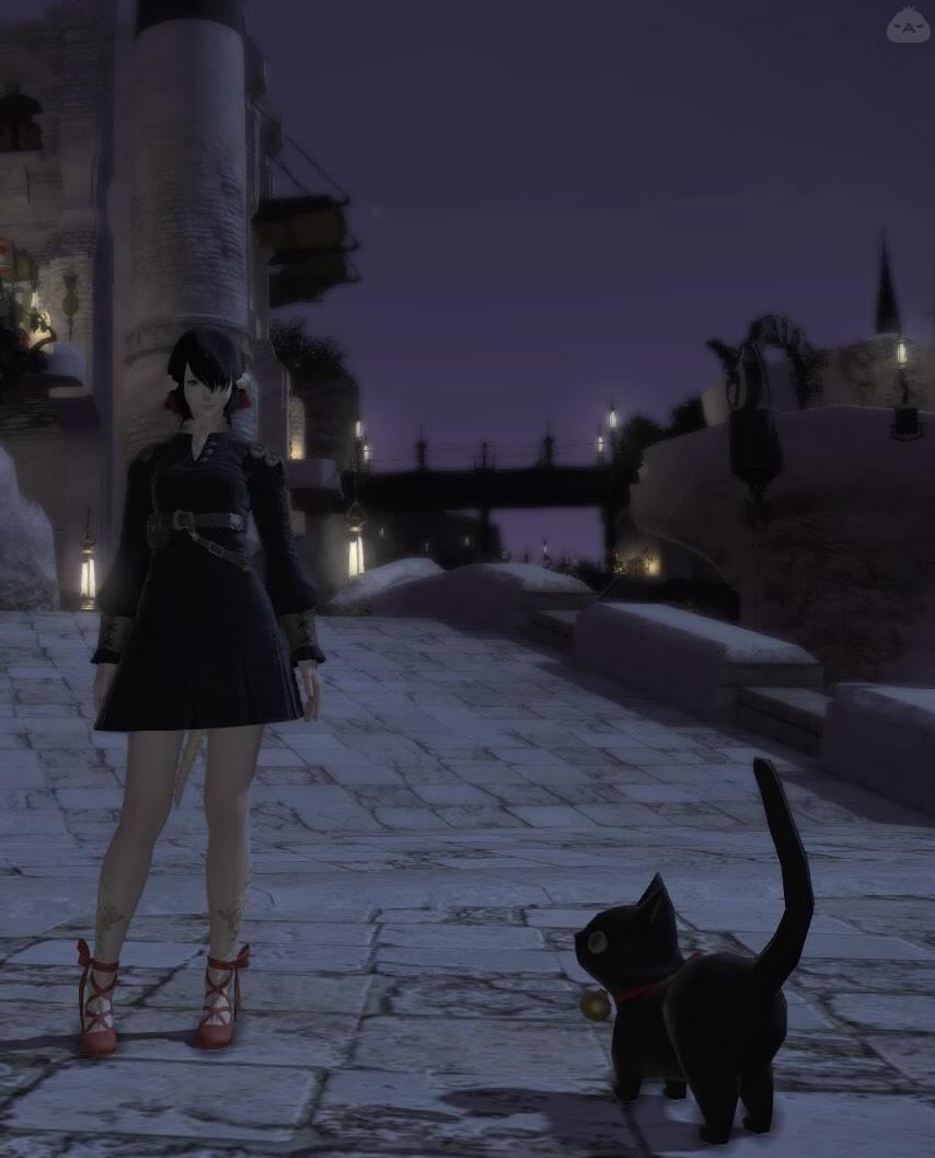 魔女の宅急便 Kiki's Delivery Service