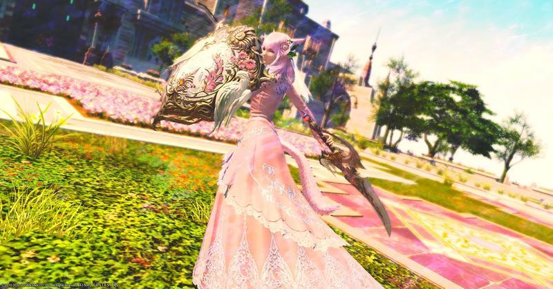 ♪姫騎士♪~♥Hime・Knight♥