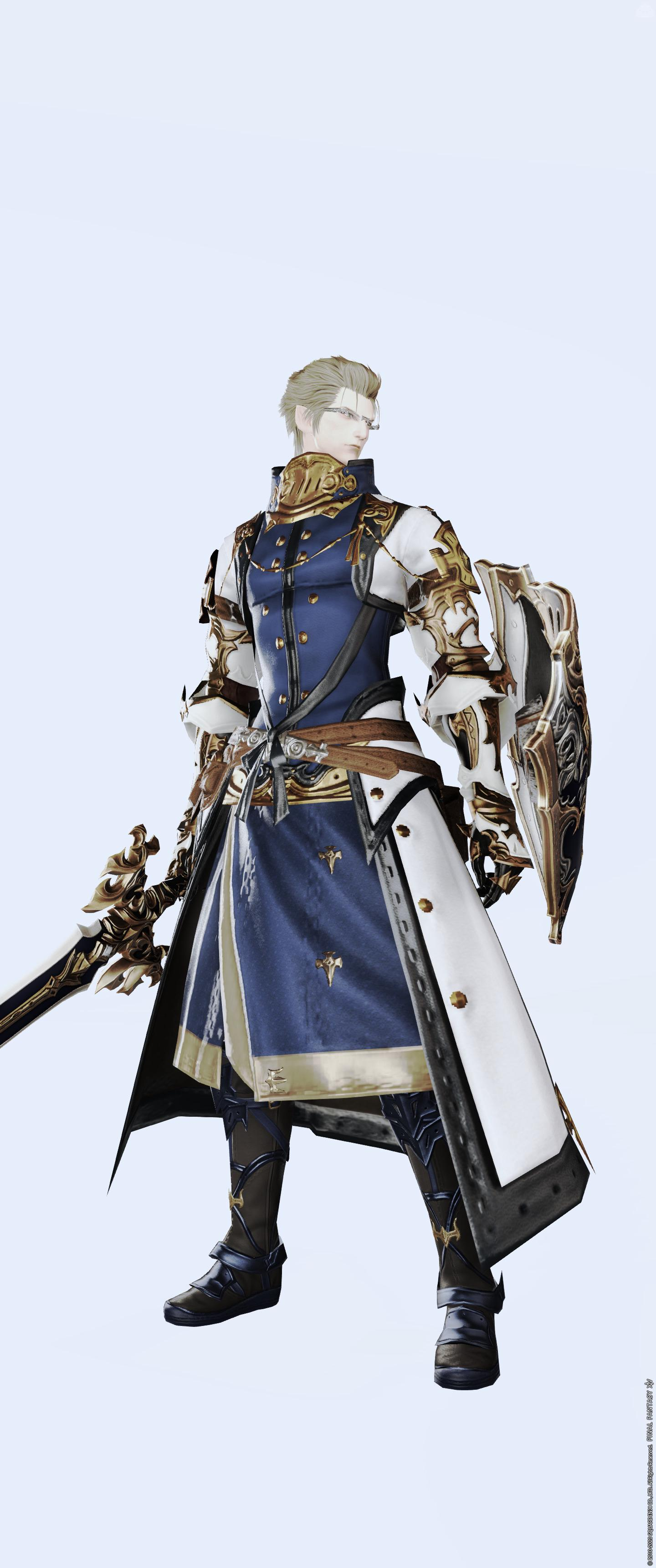 スカラの騎士