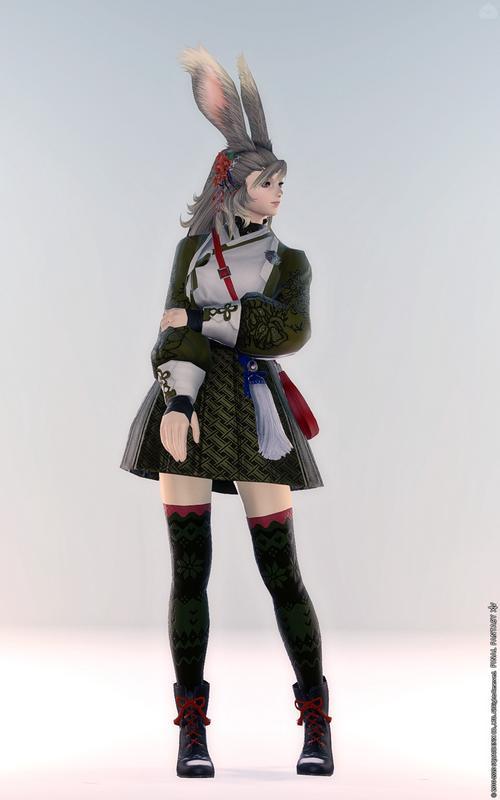 東方美姫服