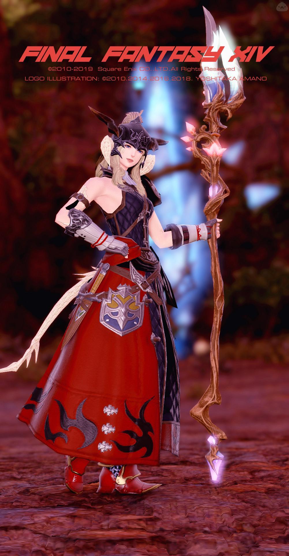 竜騎士の姫君