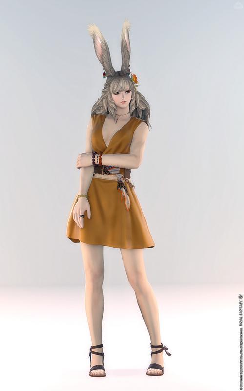 サザンシースカート