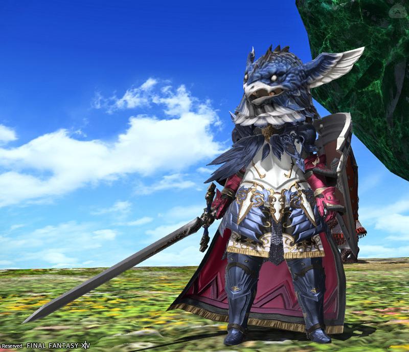 太陽騎士・ナイトオブバヌバヌ