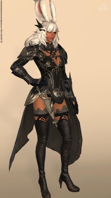 闇の騎士その2