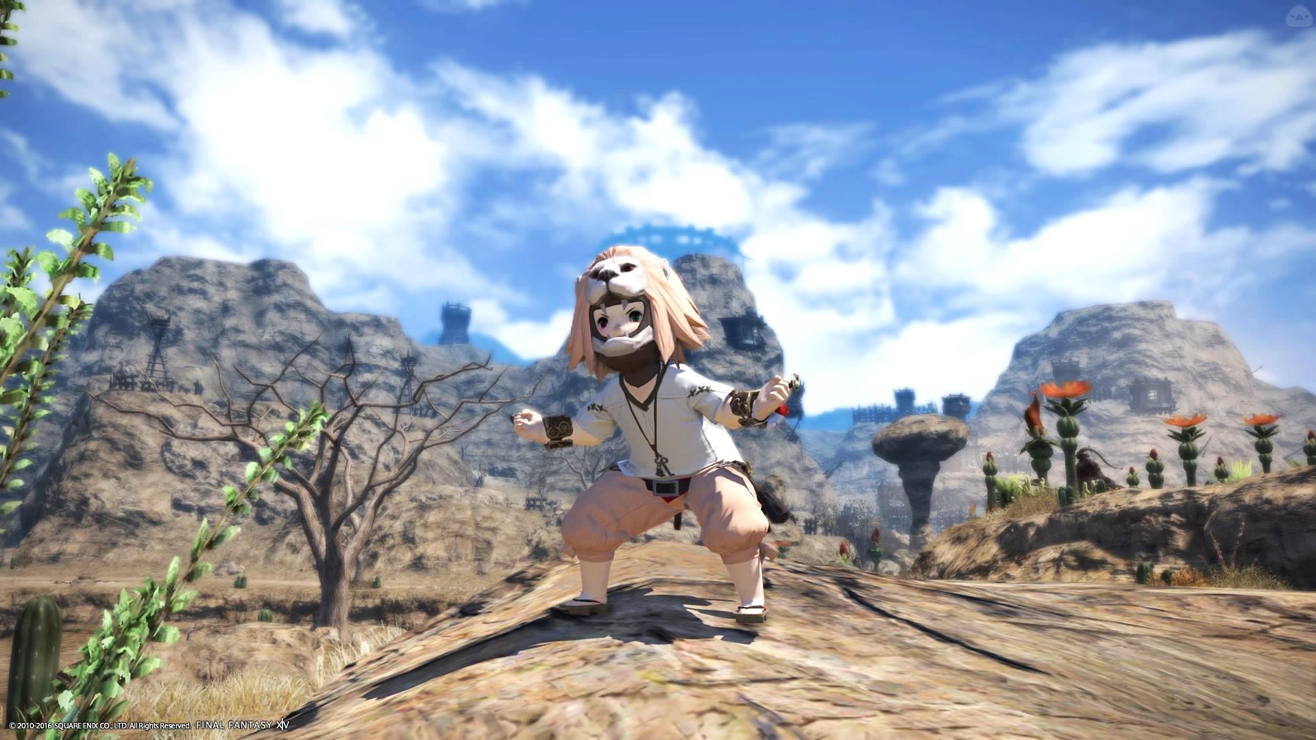 獅子丸、サバンナの大地に立つ!